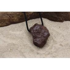 TSESIT pendant