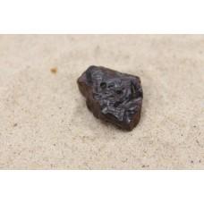 TSESIT pocket stone