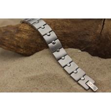 """Magnetic bracelet """"Puzzle"""""""