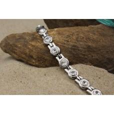 """Magnetic bracelet """"Juwel"""""""