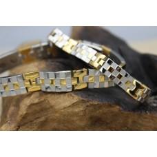 """Magnetic bracelet  """"chess Pair"""""""