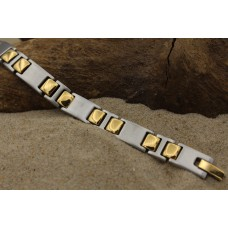 """Magnetic bracelet """"Gian"""""""