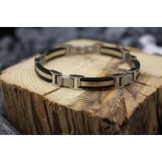 "Magnetic bracelet ""sports"""